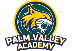 Palm Valley Academy